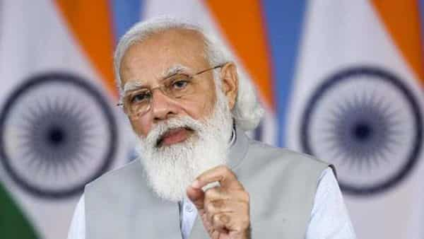 PM Modi to inaugurate new Defence Ministry office complexes in Delhi on Thursday
