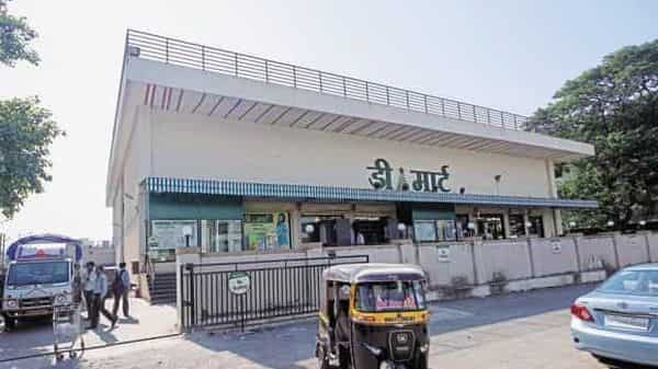 D-Mart has presence across 11 states and 1 Union Territory. (Mint)