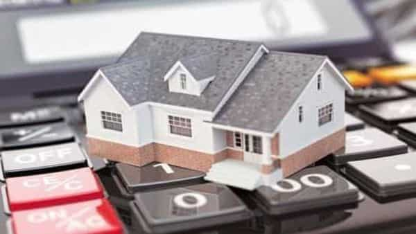 The interest cost of home loans, especially the ones with longer tenures, often exceeds the principal component. (Photo: iStock)