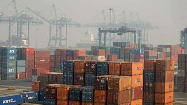 Don't let non-tariff barriers hobble India's trade talks (Photo: Mint)