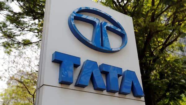 Tata Motors' XPRES-T Electric Sedan range pricing starts at Rs9.54 lakhs. (Photo: Reuters)
