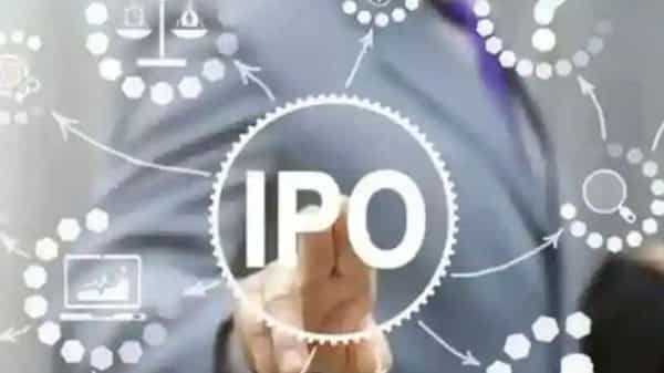 Sansera Engineering IPO opened for subscription on Tuesday (Reuters)
