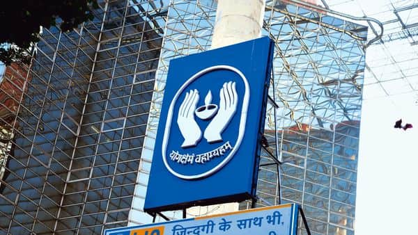 The government has twice revised its offer to attract law firms for the LIC IPO.