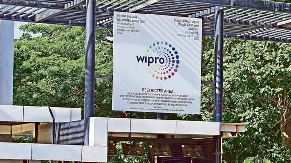 Wipro will enable new ways of working for application development and testing services and provide state of the art cybersecurity services for Maxis.