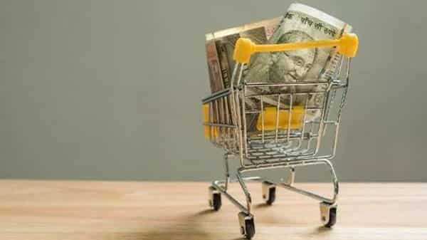 The rise of value-conscious consumers online from India's smaller cities is driving India's e-commerce growth says Kearney Report.