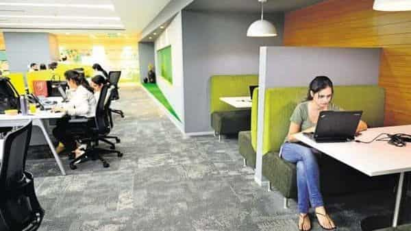 With the growing need for remote talent, IT companies are stepping beyond Indian borders to explore hiring in other APAC countries