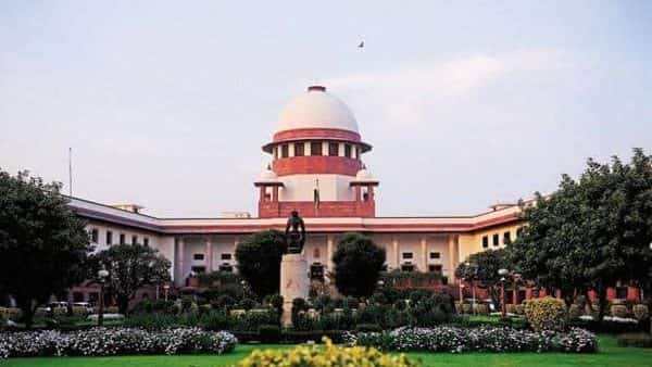 The Centre has told the SC that it has made 84 appointments in six tribunals including ITAT and NCLT and no recommendations of the Search cum Selection Committees (SCSC) is pending with it presently.