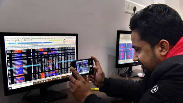 Day trading guide for Thursday: One may expect NSE Nifty to go further upside towards 17,600 to 17,700 levels in next few trade sessions. Immediate support for NSE Nifty is placed at 17,420 levels, say experts.