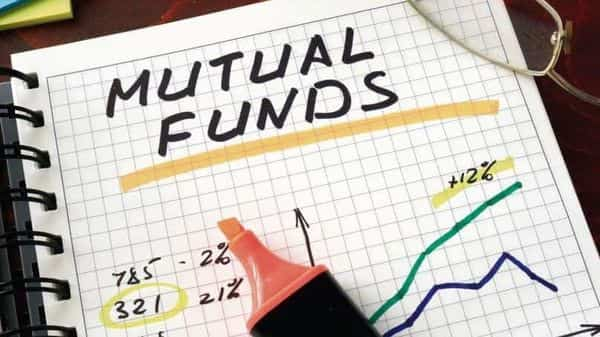 The transaction closure of the mutual funds business is expected within the next few weeks.