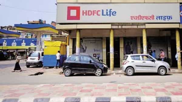 HDFC Life Click 2 Protect Life is a non-linked, non-participating, individual term plan that can cater to the changing needs of individuals in the different stages of Life.