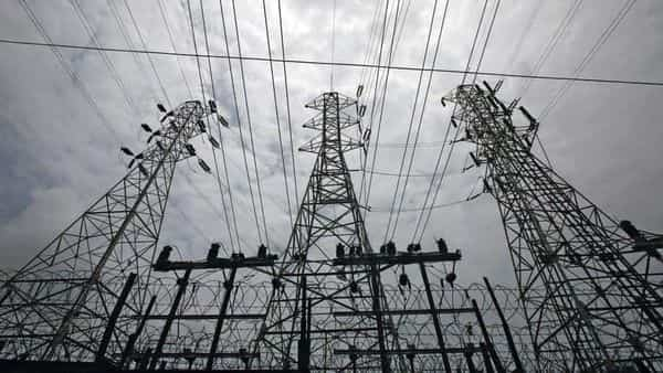 ACWA Power International listing had initial demand amounting to several billion dollars and advisers are having to limit allocations to institutional investors (Photo: Reuters )