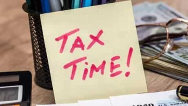 The tax department has extended deadline for filing income tax returns to 31 December from 30 September. Photo: iStock