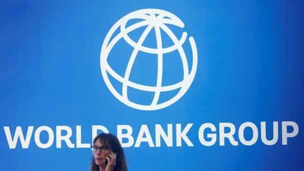 A commerce and industry ministry official said World Bank has found no irregularities in the Indian data. REUTERS/Johannes P. Christo (REUTERS)