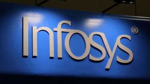 Financial details of the deal between Infosys and Frost Bank were not disclosed. REUTERS/Chris Helgren (REUTERS)