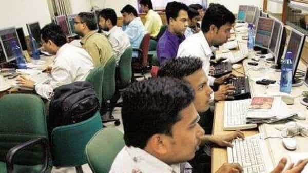 Stock Market Today: Sensex, Nifty opened at new highs on Friday. (Reuters)