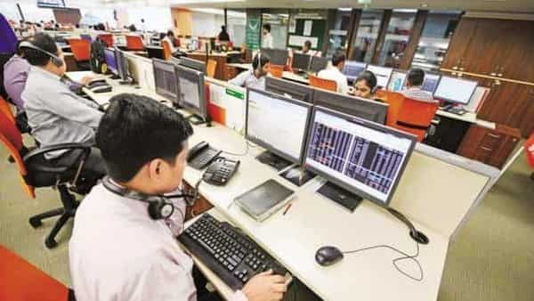 On Thursday, the 30-share Sensex rose 417.96 points, or 0.71%, to 59,141.16. The National Stock Exchange's Nifty index gained 110.05 points, or 0.63%, to 17,629.50. (Mint)