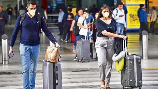 Airlines are likely to roll out special fares and promotional offers for the festive season