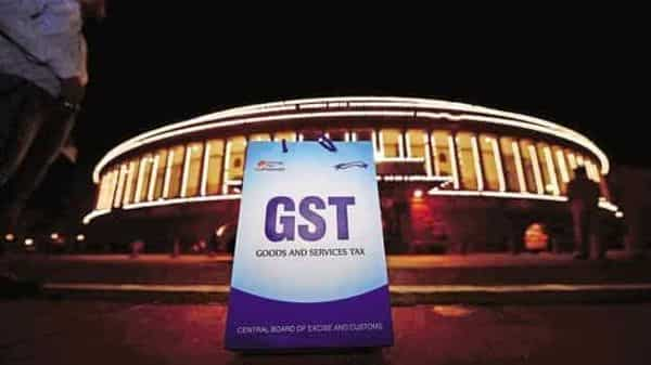 The rule change was cleared by the federal indirect tax body, the Goods and Services Tax (GST) Council, last week.