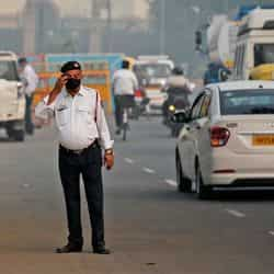 Drivers in Delhi can face DL suspension if they fail to carry this document