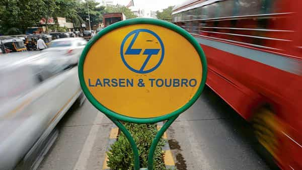 L&T Hydrocarbon Engineering, a wholly owned subsidiary of Larsen & Toubro, Reuters (MINT_PRINT)
