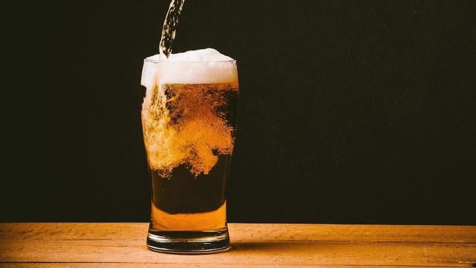 The West Bengal government will provide impetus to breweries in the state. (Republica, Pixabay)