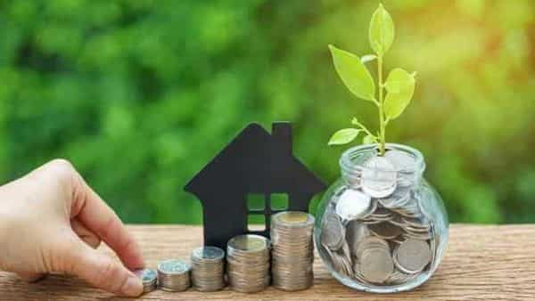 Several banks in the country including SBI have cut their home loan rates to make housing affordable for all. (iStock)