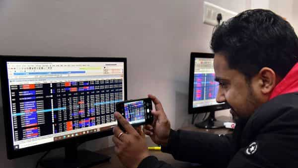 Stock market today: As auto stocks are quoting at discounted price after heavy beating in 2021, good news on semiconductor shortage front immediately after the PLI scheme approval by central government, is expected to work as double engine growth for auto stocks, say experts.