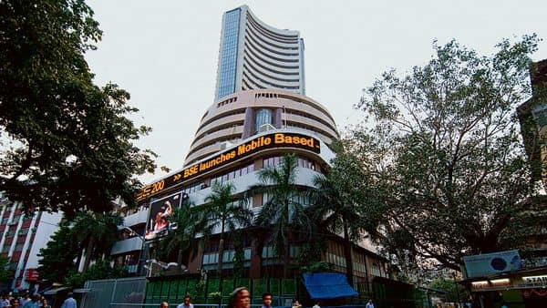 At the closing bell, theBSE Sensexstood lower by 78 points (down 0.1%). (MINT_PRINT)