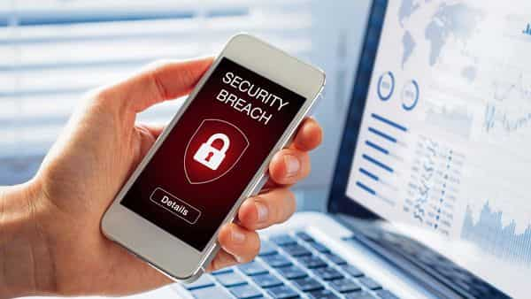 CERT-In claims that these attack campaigns can effectively jeopardize the privacy and security of sensitive customer data and result in large scale attacks and financial frauds (iStock)