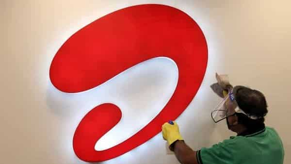 In 2019, Bharti Airtel launched its startup accelerator program to support early stage Indian tech startups. (REUTERS)