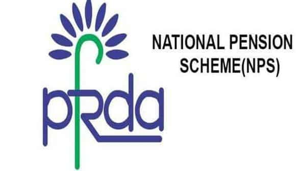 Once the process to issue licence gets completed, there will be ten pension fund managers in the country to manage the NPS. Currently, Aditya Birla Sun Life, HDFC, UTI, SBI, ICICI Prudential, Kotak Mahindra, LIC, and Axis Asset PFMs manage pension assets.