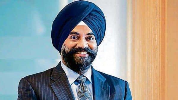 Vodafone Idea chief executive officer Ravinder Takkar. (Photo: Mint)