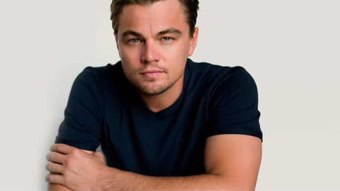 DiCaprio has bought an unspecified stake in Aleph Farms and Mosa Meat. (Photo: LeonardoDiCaprio.com)