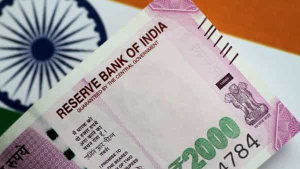 The net direct tax collection of Rs. 5,70,568 crore include Corporation Tax (CIT) at Rs. 3,02,975 crore (net of refund) and Personal Income Tax (PIT) including Security Transaction Tax (STT) at Rs. 2,67,593 crore (net of refund) (REUTERS)