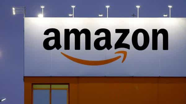 Amazon Prime members will also get additional cashback, extended no-cost EMIs (REUTERS)