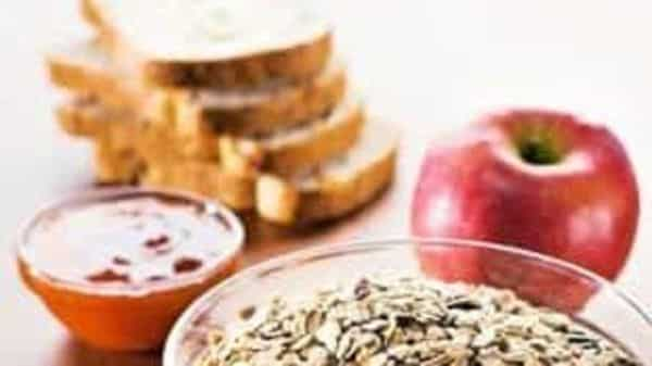 Consumers took to increased consumption of fruits, vegetables, and whole grains, including oats, emerged as the key trend during covid-19, according to the survey.