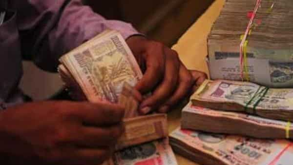 CBDT said that despite the extremely challenging initial months of the fiscal year FY22, advance tax collection in the September quarter stood at Rs. 1.72 trillion