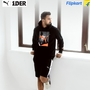 Flipkart and sportswear retailer Puma on Friday announced the launch of an affordable range of athleisure clothing designed in collaboration with cricketer K L Rahul.