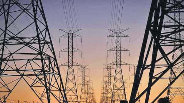 Saubhagya was to provide electricity connections to 40 million Indian homes by March 2019. The target was reduced to 30 million rural and urban households after it was found that some households did not exist, or had already been electrified. (Reuters)