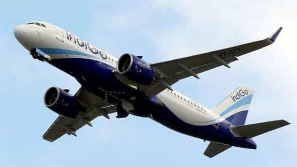IndiGo promoters had sought relief against each other in the arbitration.