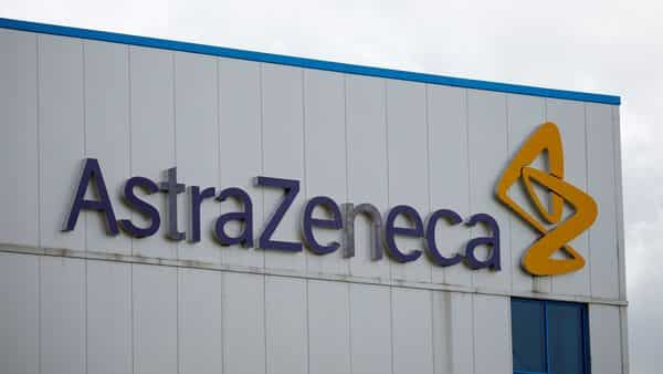 DCGI approval to AstraZeneca is subject to the receipt of related statutory approvals and licenses.