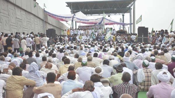 Bharat Bandh on 27 September