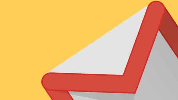 In order to get the latest feature, Android users can update their Gmail application from the Play Store. However, the update is being rolled out in phases