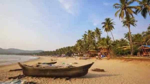 Goa's COVID-19 caseload went up by 65 and reached 1,76,021 on Saturday (iStock)