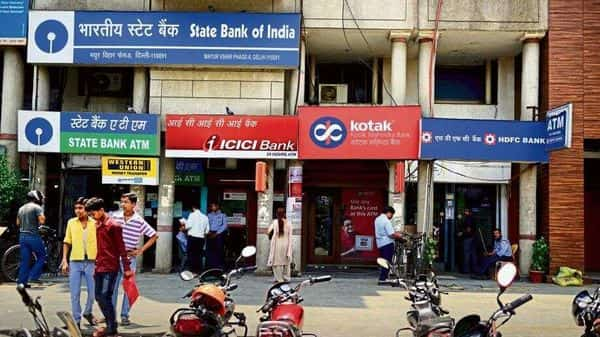 Some top-rated state-run firms are raising funds at the repo rate of 4%, without any spread, said experts. (Photo: Mint)