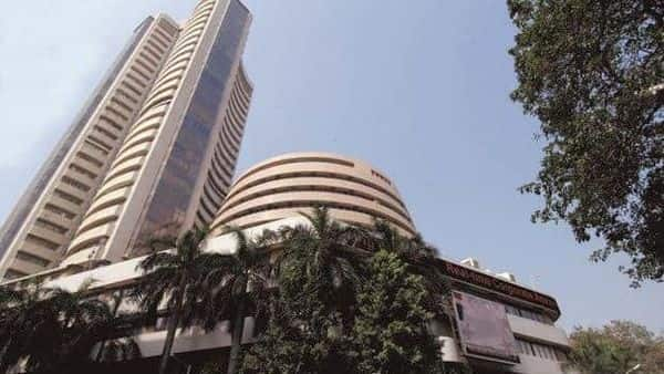 Stock markets are bound to track global cues for direction in a relatively quiet week, said another analyst