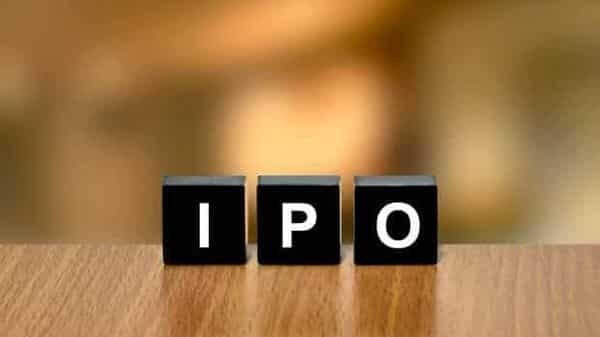 The successful IPO of Zomato is encouraging new-age tech companies to come out with their primary share-sales.