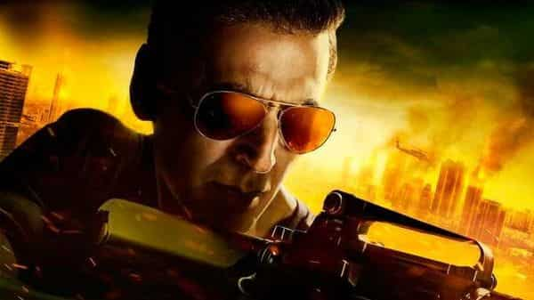 All eyes are on Akshay Kumar'sSooryavanshithat announced a release for Diwali within minutes of Maharashtra government announcement
