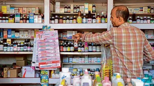 India has the legal provision to direct drug manufacturers to recall substandard drugs, but such provisions sometimes remain unenforced