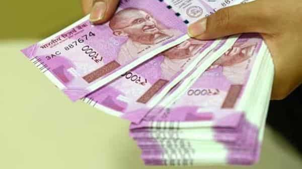 When a bank stops receiving payment of principal and interest towards a particular loan for more than three months, that loan is treated as an NPA (Photo: Mint)